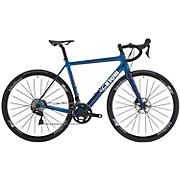 Cinelli Veltrix Disc 105 Road Bike 2021