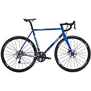 Cinelli Vigorelli Road Disc Tiagra Bike 2021
