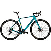 Cinelli King Zydeco Ekar 13x Gravel Bike 2021