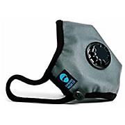 Cambridge Mask Co. Dorian Pro Anti Pollution Mask