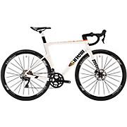 Cinelli Pressure Disc Ultegra Bike 2021