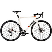 Cinelli Pressure Disc Ultegra Bike 2021 2021