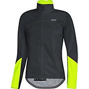 Gore Wear Womens C5 Gore-Tex Active Jacket SS21