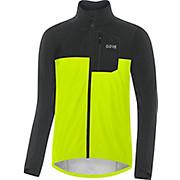 Gore Wear Spirit Cycling Jacket SS21