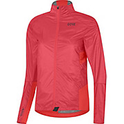 Gore Wear Womens Ambient Cycling Jacket SS21