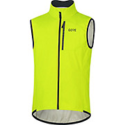 Gore Wear Spirit Cycling Vest SS21