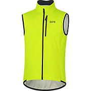 Gore Wear Spirit Cycling Vest SS21