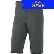 Gore Wear Explore Cycling Shorts SS21