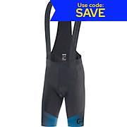 Gore Wear Fade Cycling Bib Shorts Plus SS21