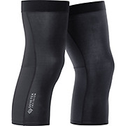 Gore Wear Shield Knee Warmers SS21