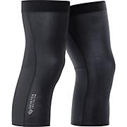 Gore Wear Shield Knee Warmers SS21