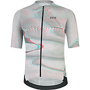 Gore Wear Chase Cycling Jersey SS21