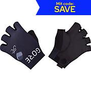 Gore Wear Cancellara Short Pro Cycling Gloves SS21