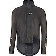 Gore Wear Race Shakedry Cycling Jacket SS21