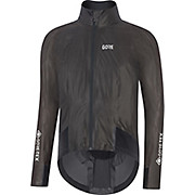 Gore Wear Race Shakedry Cycling Jacket SS21