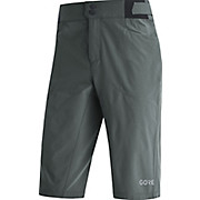 Gore Wear Passion Cycling Shorts SS21