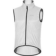 Gore Wear Ambient Cycling Vest SS21