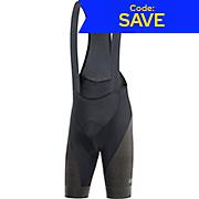 Gore Wear Magix Cycling Bib Shorts Plus SS21