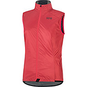 Gore Wear Womens Ambient Cycling Vest SS21