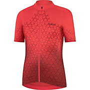 Gore Wear Womens Curve Cycling Jersey SS21
