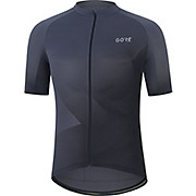 Gore Wear Fade Cycling Jersey SS21