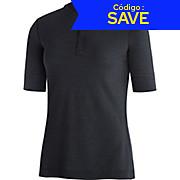 Gore Wear Womens Explore Cycling Shirt SS21