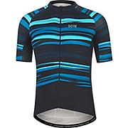 Gore Wear Savannah Cycling Jersey SS21