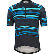 Gore Wear Savannah Cycling Jersey SS21
