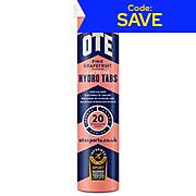 OTE Caffeine Hydro Tab 20 x 4g Tabs