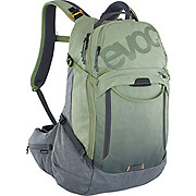 Evoc Trail Pro 16 Backpack SS21