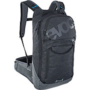 Evoc Trail Pro 10 Backpack SS21