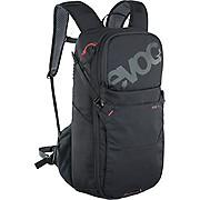 Evoc Ride 16 Backpack SS21