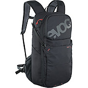 Evoc Ride 16 Backpack SS21