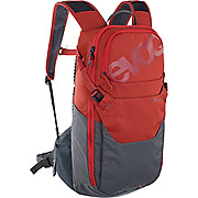 Evoc Ride 12 Backpack SS21