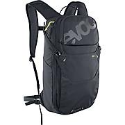 Evoc Ride 8 Backpack SS21
