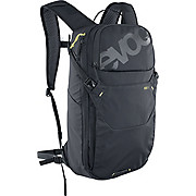 Evoc Ride 8 Backpack SS21