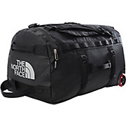 The North Face Base Camp Duffel Roller SS21