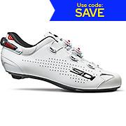 Sidi Shot 2 Road Cycling Shoes SS21