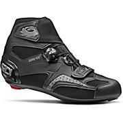 Sidi Zero Gore 2 Road Cycling Shoes SS21