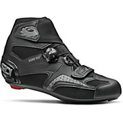 Sidi Zero Gore 2 Road Cycling Shoes SS21