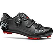 Sidi Trace 2 Mega MTB Cycling Shoes SS21