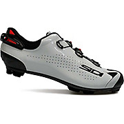 Sidi Tiger 2 SRS Carbon MTB Cycling Shoes SS21