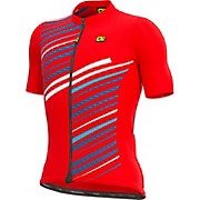 Alé Solid Flash Jersey SS21