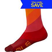 Alé Diagonal Digitopress Socks SS21