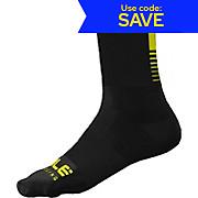 Alé Light Socks SS21
