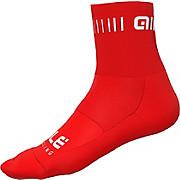 Alé Calza Strada Q-Skin Socks SS21