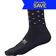 Alé Star Socks SS21