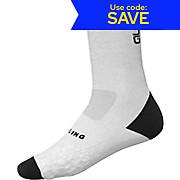 Alé Digitopress Socks SS21