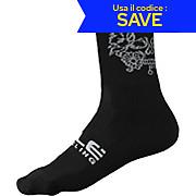 Alé Skull Socks SS21