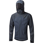Altura Nightvision Hurricane Waterproof Jacket AW20